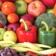 Quantity Trumps Quality in Public Nutrition Education
