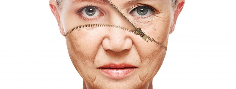 A Novel Approach to Skin Rejuvenation & Skin Tightening