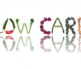 The Low Carb Diabetes Association