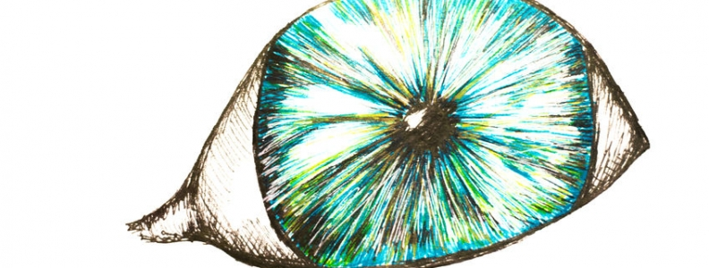 Rare Mutation Causes Vitamin A Deficiency, Eye Deformities