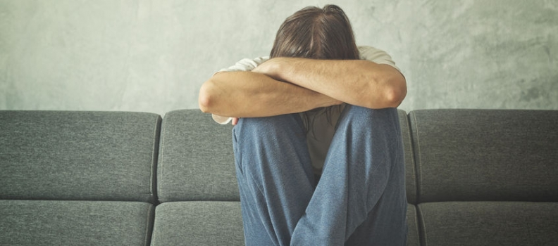Antidepressants for Chronic Pain Have Distinct Side Effect Profile