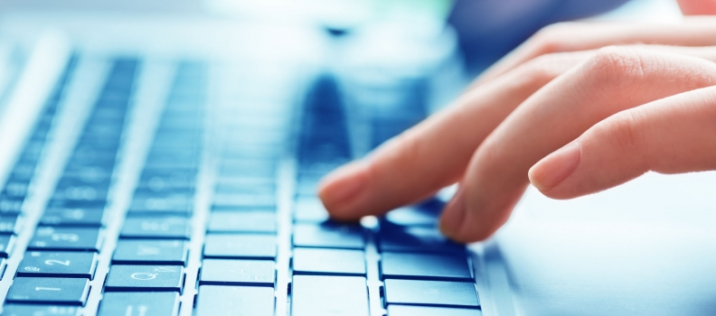 Wording it for the Web: Tips for Writing Effective Web Site Content