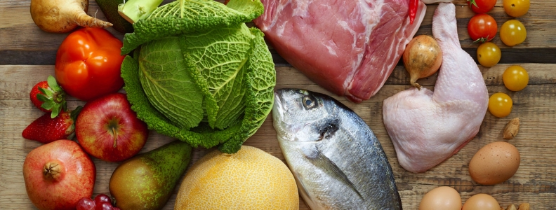 A Whole-Foods Diet for Cardiovascular Disease: Prevention and Treatment