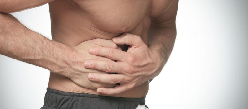 Fecal Microbiota Transplantation for Ulcerative Colitis