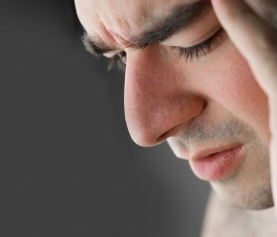 New Insight into Causes of Migraines