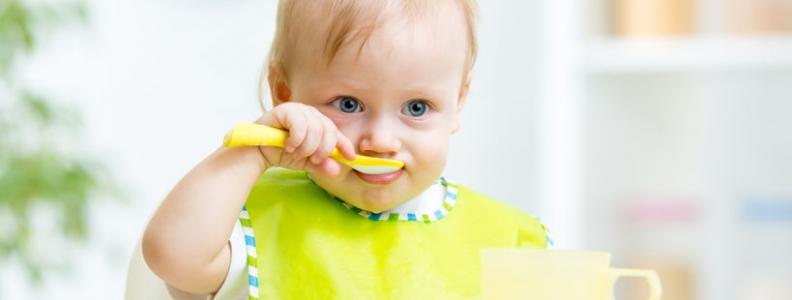 Arsenic Contamination of Baby Food