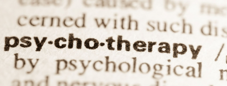 Psychotherapy Helps Rewire Brain Changes Linked to Social Anxiety Disorder