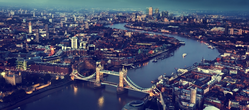 Oral & Poster Abstract Submission is Open for ICNM London