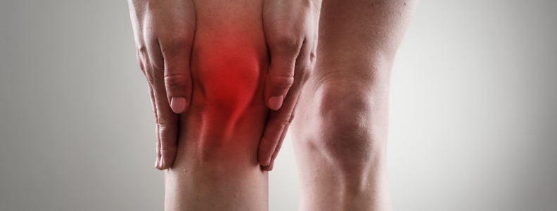 Rheumatoid Arthritis (RA): Case Reports
