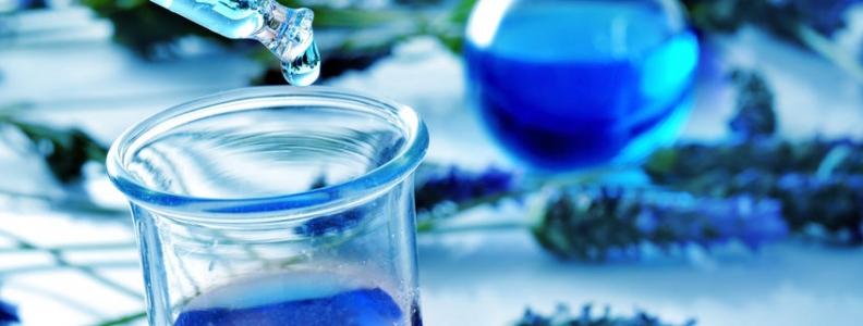 Naturopathic Medicine as Application