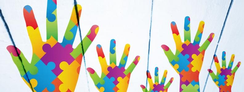 Reversing Autism Spectrum Disorders