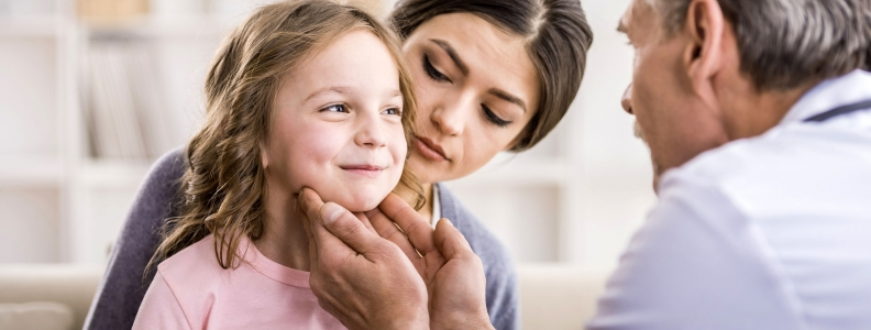 Melatonin Reduces Pain And Anxiety In Blood Draws For Pediatric Patients
