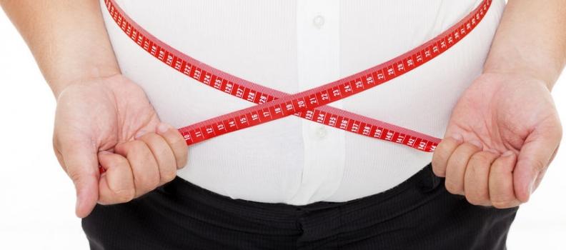Using Bile Acids for Obesity