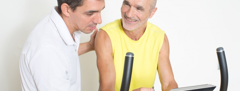 Preventing Colon Cancer with Exercise