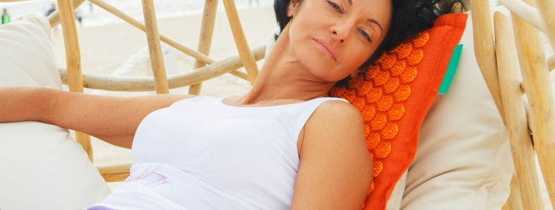 Menopause and Retaining the Female Libido