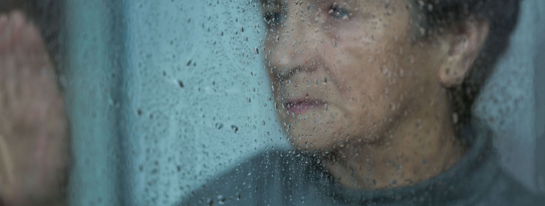 Geriatric Health: Elder Abuse, Neglect, Ageism, & Social Isolation