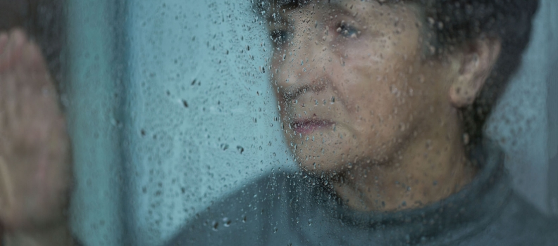 Geriatric Health: Elder Abuse, Neglect, Ageism, & Social Isolation