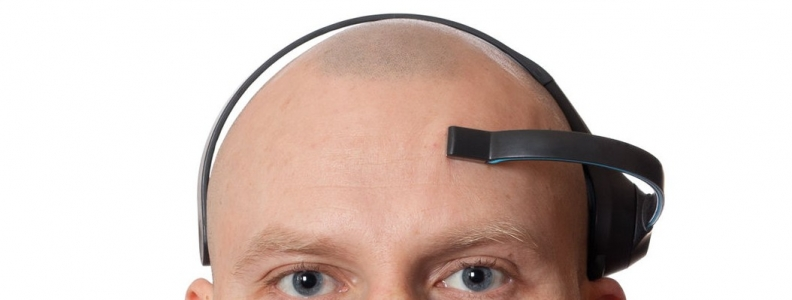 Neurofeedback Retrains the Brain