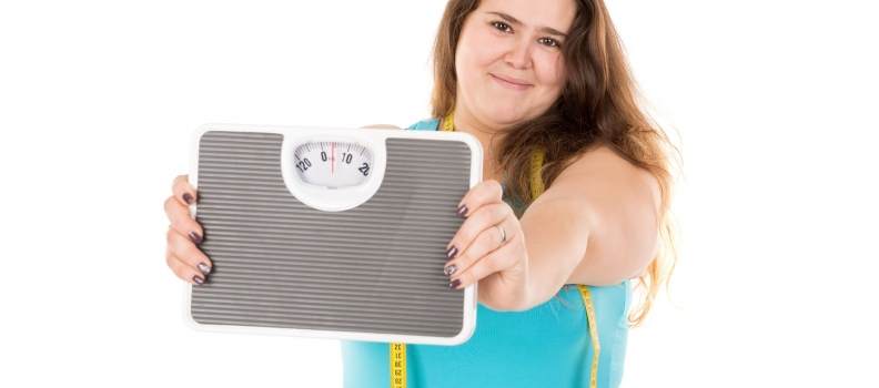 Grow Your Practice by Helping People Lose Weight