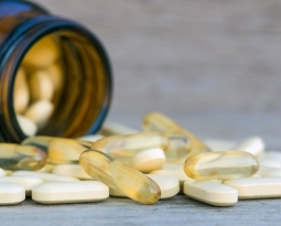 Criticism of Recent Article on Dietary Supplements Causing Liver Injury