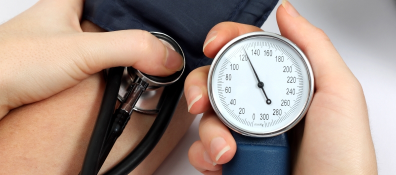 Hypertension: A Symptom, Not a Disease