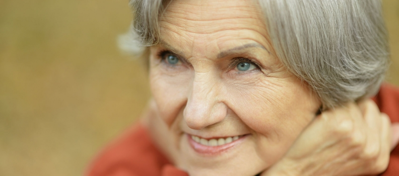 """Wholism"" Alleviates Pain: Pulsatilla and Weeping Reduce Pain in a 60-Year-Old Woman"