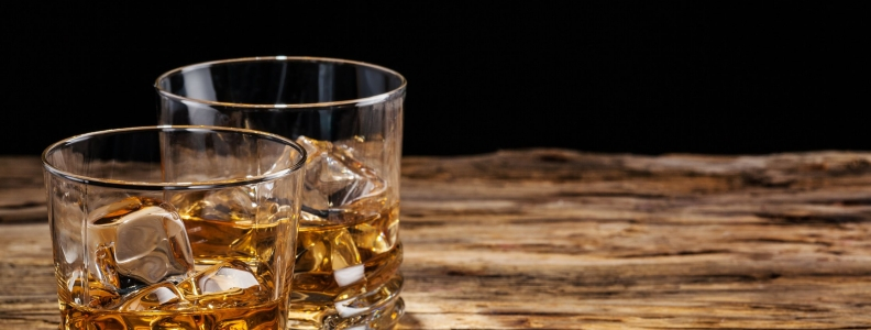 Alcohol Cravings Linked To Glutamate Levels
