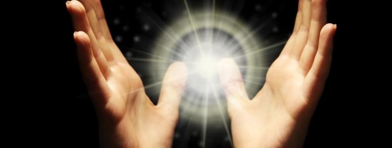 Ayurveda and Mind/Body Medicine