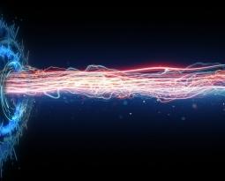 Acne Vulgaris: Treating with Light, Heat, & Energy Technology