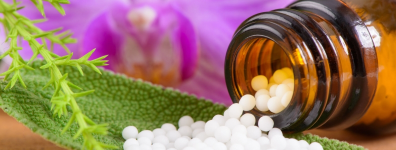 How Sweet It Is: Homeopathy Can Help Stabilize Patients with Diabetes