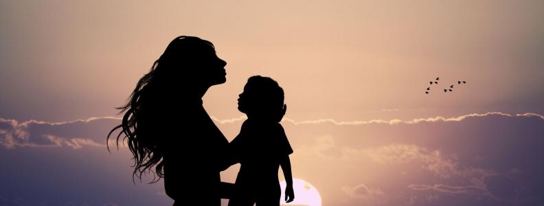 Sunburn, Vitamin D, Herbs and Children
