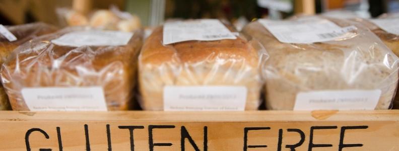 Food Sensitivities and Epigenetics