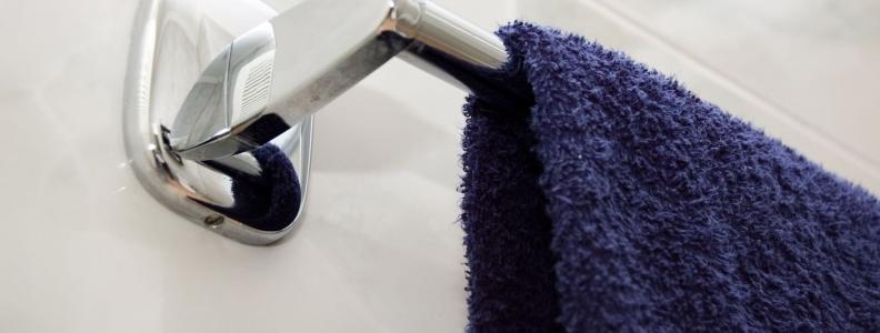 Bleach Baths: A Solution for Radiation Dermatitis?