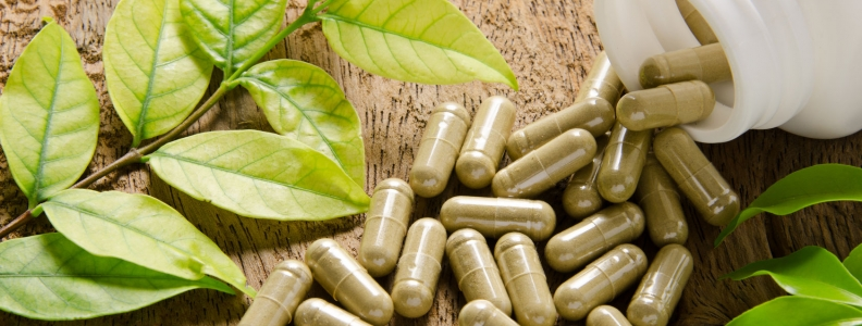 Quality Assurance of Natural Products: The New FDA Regulations Alone Do Not Ensure High-Quality Supplements