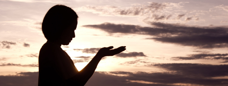 Helping Patients With Psycho-Spiritual Dilemmas