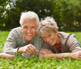 Anti-Aging Nutrition and Phytotherapy