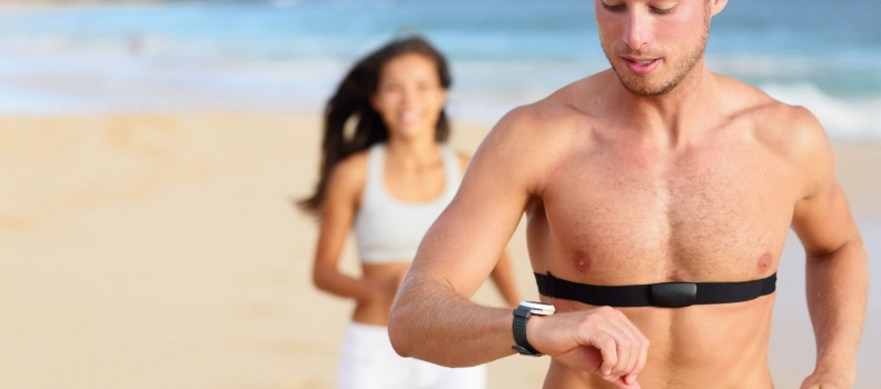 Heart Rate Variability: The Why, What, and How of HRV and Its Importance in Private Practice – Part 4