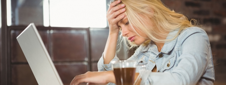 Caffeine's Contradictory Role in Headaches