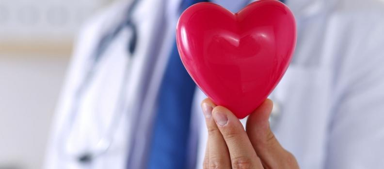 Physician Heal Thyself … Why?