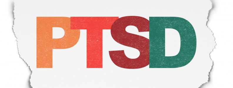 PTSD: Using a Naturopathic Approach to Understand & Treat the Disorder