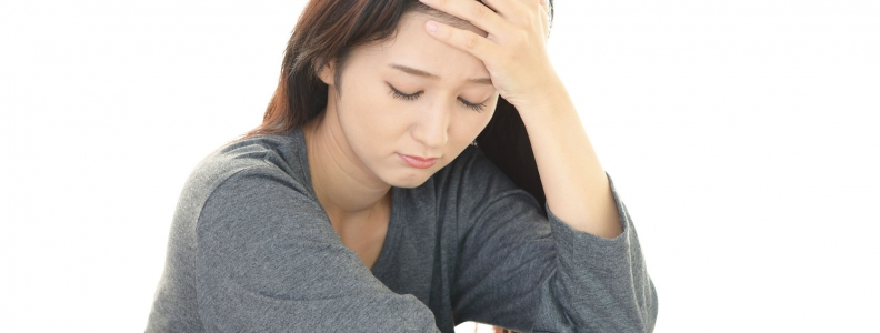 """Psychosomatic Pain: Not Merely """"In Your Head"""" Anymore"""