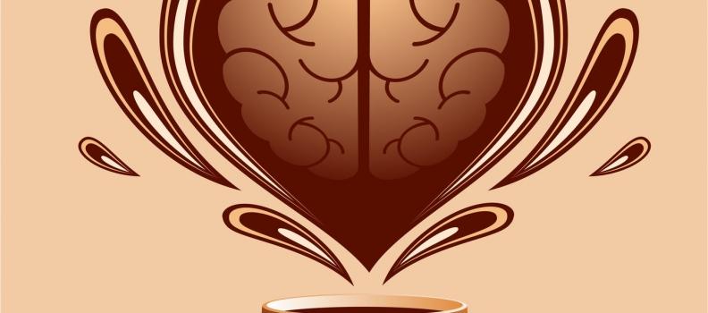 Glioma? Drink More Coffee