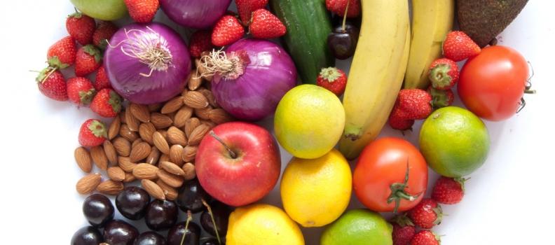 Brainey Foods