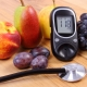 A Geriatric Perspective on Type 2 Diabetes