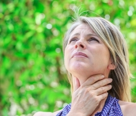 Thyroid Replacement Therapy may Predispose to More Comorbidities