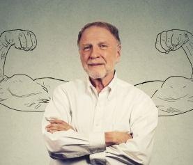 HGH: Raising Levels Naturally: Maintaining Healthy Muscle Mass and Weight