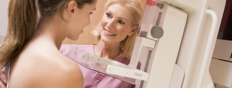 Breast Cancer-Related Lymphedema