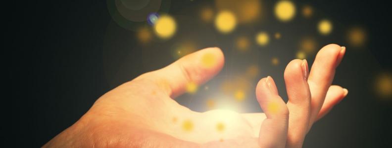 Prayer as Medicine: Faith and Controversy
