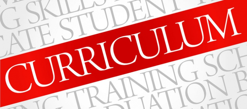 Rethinking Curriculum Toward an Integrated Program in Naturopathic Medical Education