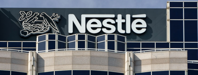 Nestle Buys Pure Encapsulations and Genestra